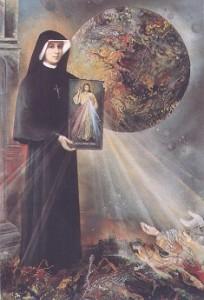 Faustina11