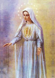 Virgem Maria1 (1)