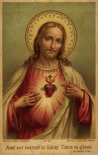 Cuore di Gesù1 (1)