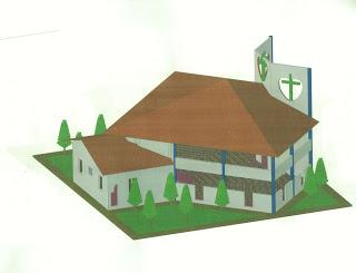 Capela do Cristo 003