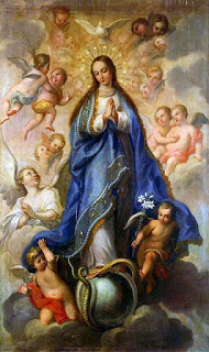 Inmaculada-Concepcion-Immaculate-Conception (1)